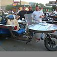 Sturgis 2007.......beam me up, Scottie!