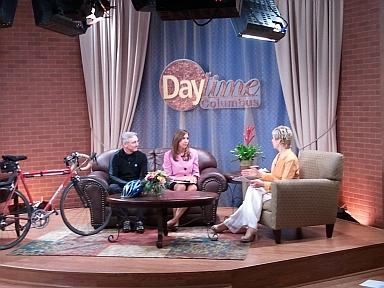 Doug, Kimberly & Gail 2b
